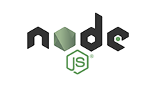 Azure for Node.js Developers