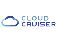 Cloud Cruiser Delivers Analytics App for Customers Using Azure