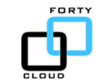 FortyCloud with Microsoft Azure Unifies Cloud Network Security