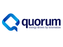 Quorum's Add-Ins for Office 365 Simplifies Existing Technology