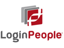 Keep the Wrong People Out of the Loop with Login People and Azure