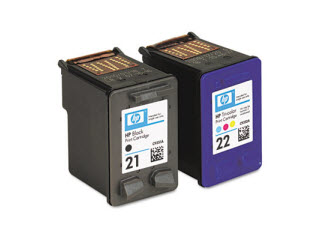 What Happens When You Send Your Printer Cartridge For Recycling?