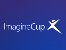 Final Imagine Cup Brasil 2016