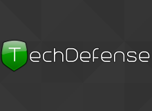 TechDefense