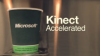 Microsoft Accelerator for Kinect: Demo Day!
