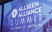Microsoft Goes Big at the 2015 AllSeen Alliance Summit