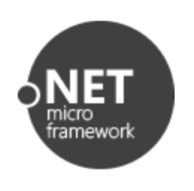 ".NET Micro Framework SDK v4.3 (QFE2-RTM) (Think "".NETMF 4.3 RTM Release for VS 2013"")"