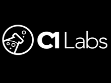 C1 Labs and Azure Power Next-Gen Banking Solutions