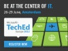 TechEd Europe 2012: Now available on-demand on Channel 9
