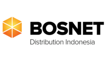 BOSNET Distribution on Microsoft Azure Helps  SMBs Manage, Expand Distribution Operations