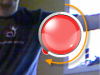 Kinecting the Dots: Adding Buttons to your Kinect Application