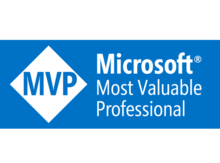 MVP Tech Channel for ANZ