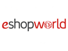 Powered by Azure, eShopWorld Enables Cross-Border Online Shopping