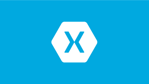Top 10 Xamarin Videos