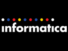 Web Conference: Informatica's Great Data Cases with Microsoft Azure