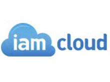 IAM Cloud Launches University for Life on Microsoft Azure