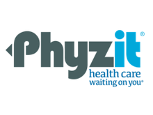Improve Health Care Outcomes with Phyzit and Azure Management