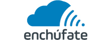 Enchufate and Microsoft work together to improve the education in Peru through their cloud-based LMS Laurassia