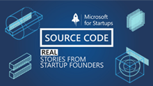 Source Code: Real Stories from Startup Founders