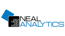 Neal Analytics wins retail customers like Mars Drinks through co-selling with Microsoft