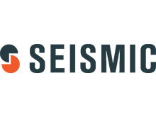 Seismic Leverages Azure to Enable Sales Teams to Accelerate Sales