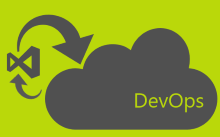 Cloud, Azure, DevOps, Love and Hate