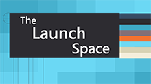 The LaunchSpace