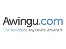 Use One Workspace on Your Device, Anywhere with Awingu and Azure