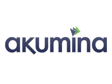 Akumina Content Approval Outlook Add-In Boosts Task Management