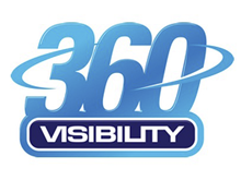 For Scalability, 360 Visibility Takes a Partner into Azure Cloud