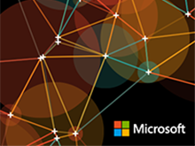 Microsoft Machine Learning & Data Science Summit 2016