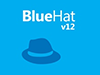 BlueHat Security Briefings: Fall 2012 Sessions