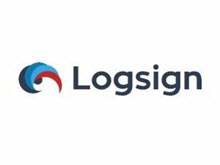 Logsign Security Solution Now in Azure Marketplace