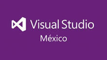 Microsoft Developer Mexico