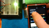 Windows Phone 8, Netduino and Bluetooth...