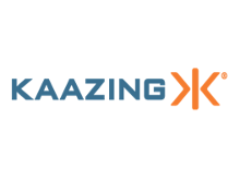 Kaazing Securely Connects Azure to Your Servers without VPN