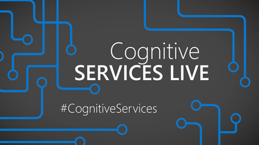 Leverage the Power of Bing AI to Empower Innovative Scenarios