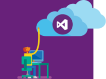 Extending Visual Studio 2015, VS SDK NuGet and the CPS