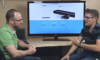 Interview with Rob Relyea, Program Manager on the Kinect for Windows team