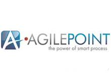 AgilePoint Unveils New Partner Program at Microsoft Conference
