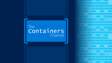 The Containers Channel