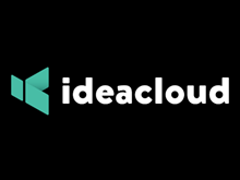 IdeaCloud and Azure Help Marketers Engage and Drive Qualified Leads