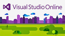 活用 Visual Studio Online