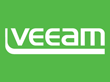 Veeam Delivers Availability for 'Always-On' Azure-Powered Enterprises