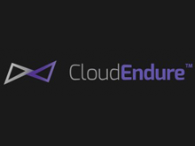 CloudEndure's Live-Migration and Disaster Recovery Is on Azure