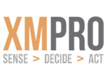 XMPro iBOS BPM Gets Azure Certification, Joins Azure Marketplace
