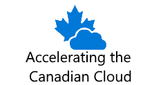 Microsoft Opens Canadian Cloud for Business