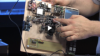 A triple dose of the .NET Micro Framework. Netduino, .NET Gadgeteer and a FEZ Hydra Basic Kit