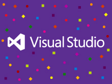 Visual Studio Products and Services