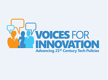 Voices For Innovation Policy Update